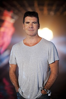 X FACTOR SIMON 02 - Copy