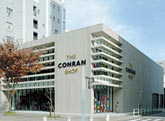 The Conran Shop名古屋店