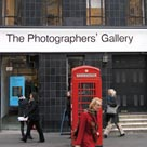 Photographers' Gallery