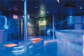 Absolute Ice Bar